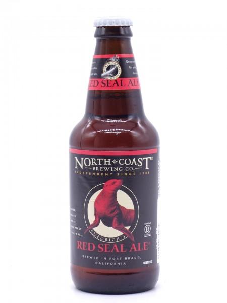 north-coast-red-seal-ale-flasche