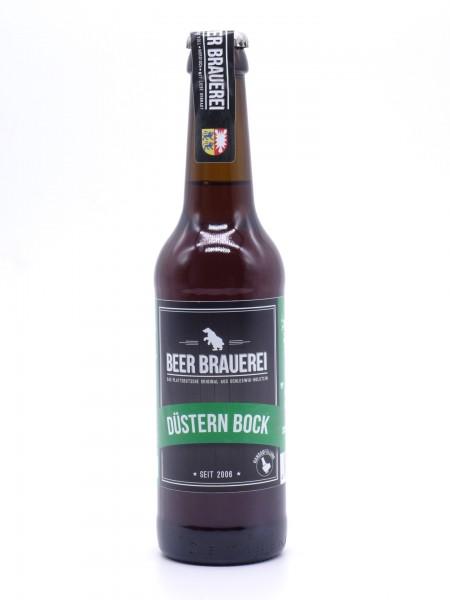 beer-brauerei-duestern-bock-flasche