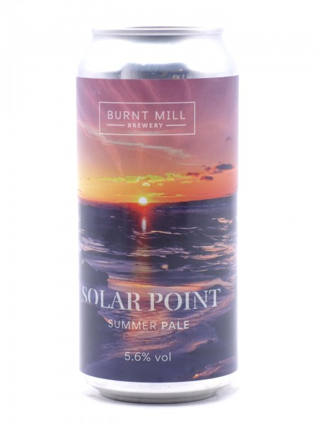 burnt-mill-solar-point-dose