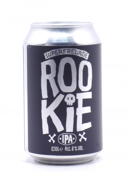 superfreunde-rookie-ipa-dose