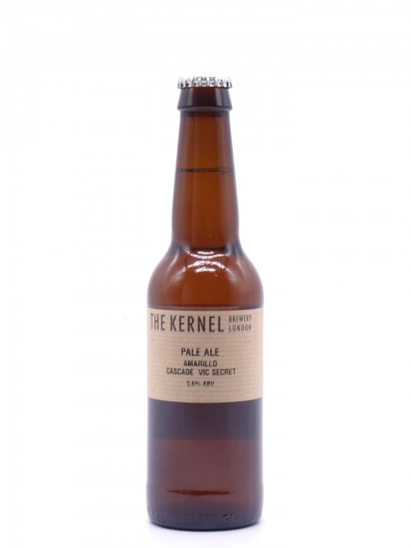the-kernel-pale-ale-amarillo-cascade-flasche