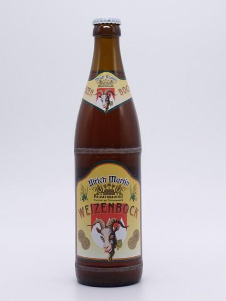 ulrich-martin-weizenbock-flasche