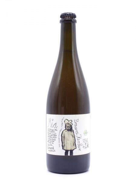 kemker-mia-berliner-weisse-75-cl-flasche