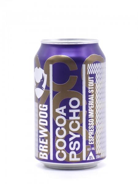 brewdog-cocoa-espresso-dose