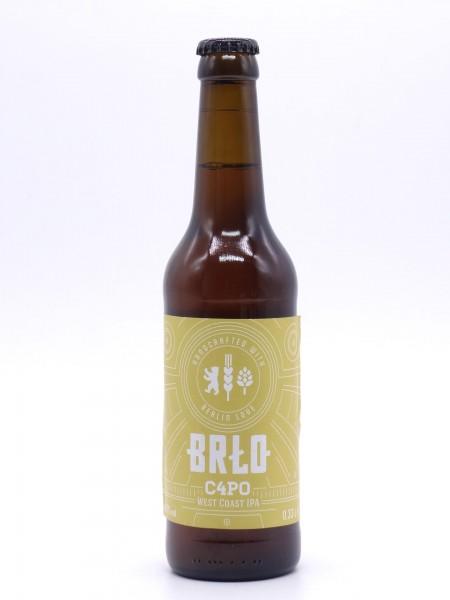 brlo-c4po-west-coast-ipa-flasche