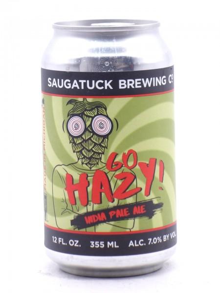 saugatuck-go-hazy-ipa-dose