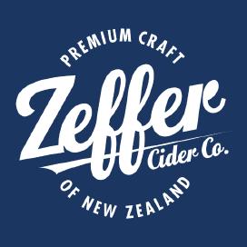 Zeffer Cider