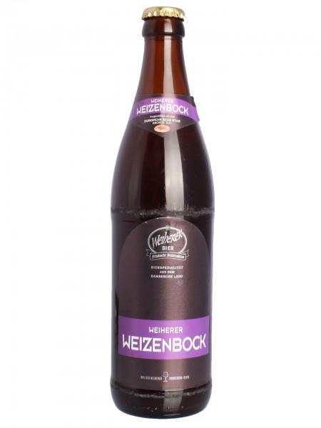 weiherer-weizenbock-flasche