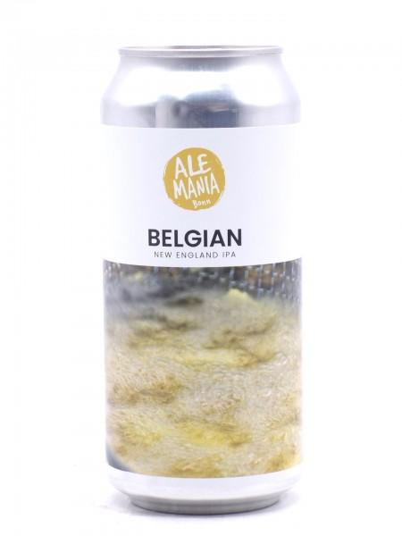 ale-mania-belgian-ipa-dose