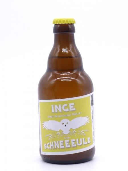 schneeeule-inge-flasche