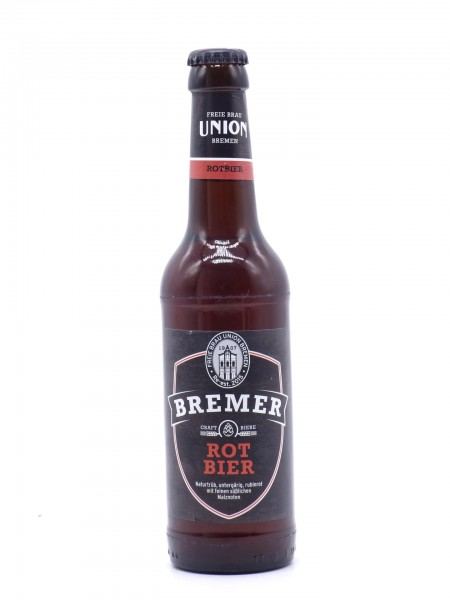 union-brauerei-bremer-rotbier-flasche