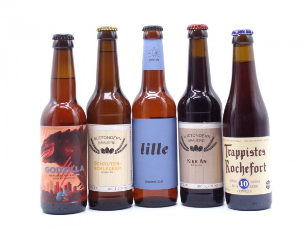 brewcomer-craft-beer-set-8