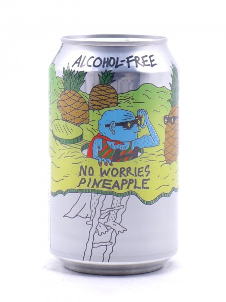 lervig-no-worries-pineapple-dose