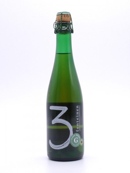 3-fonteinen-oude-geuze-0375-flasche