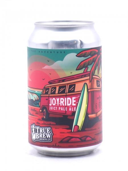 truebrew-joyride-dose