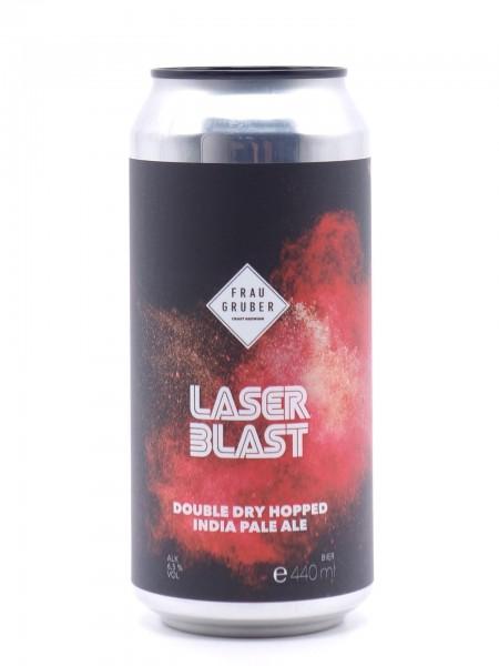 frau-gruber-laser-blast-dose