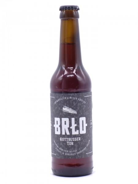 brlo-kottbusser-tor-flasche