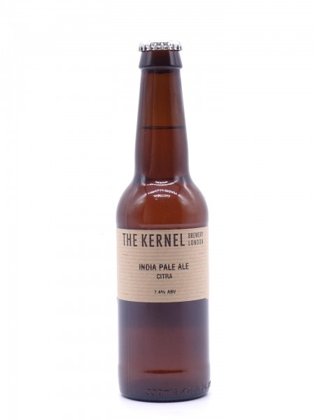 the-kernel-citra-ipa-flasche