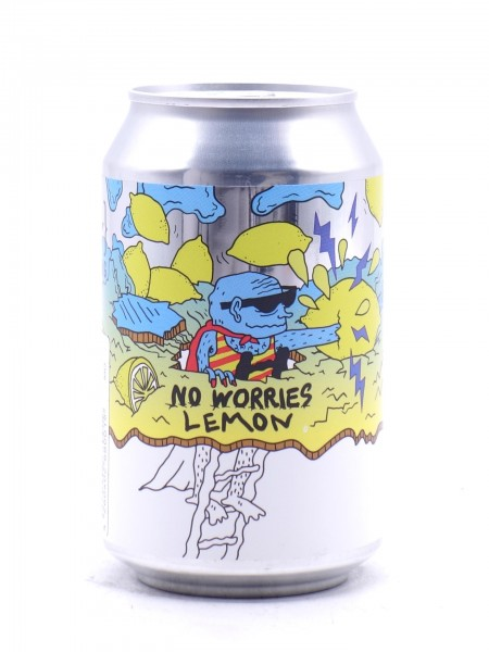 lervig-no-worries-lemon-dose