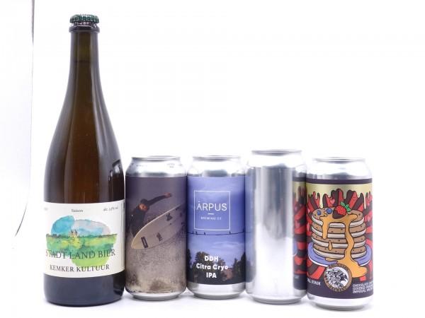 brewcomer-tasting-set-48