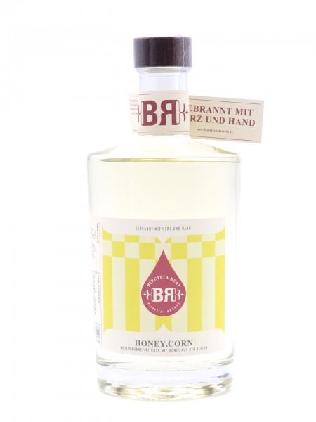 br-honey-corn-50cl-flasche