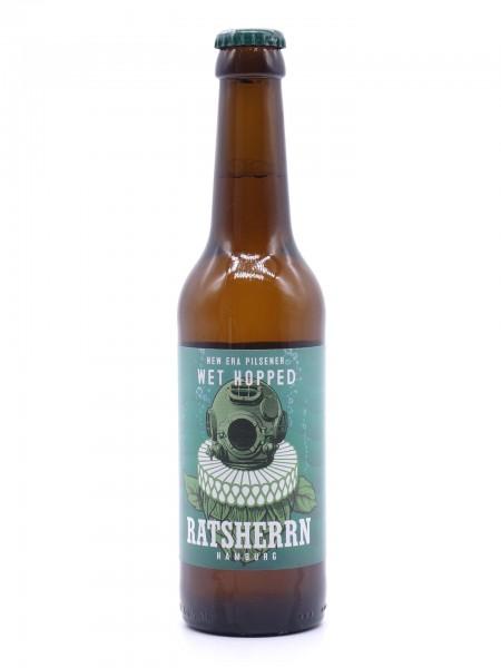 ratsherrn-wet-hopped-pilsener-flasche