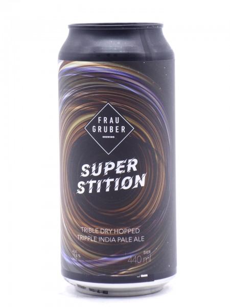 frau-gruber-superstition-dose