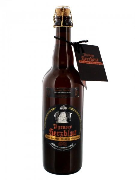 pyraser-herzblut-goetterdaemmerung-flasche
