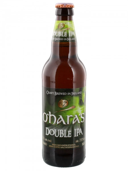 oharas-double-ipa-flasche