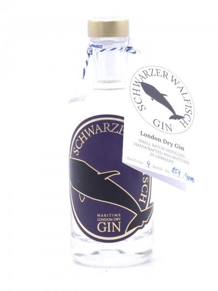 schwarzer-walfisch-gin-10-cl-flasche