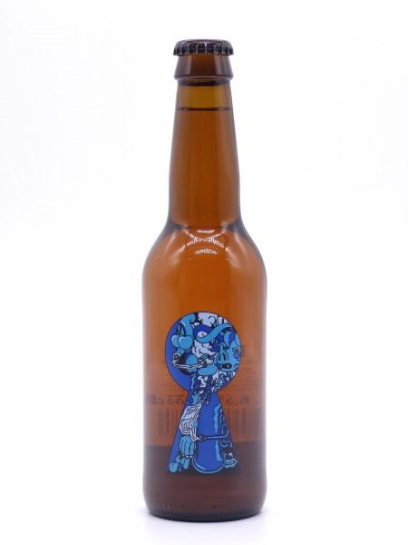 omnipollo-leon-flasche