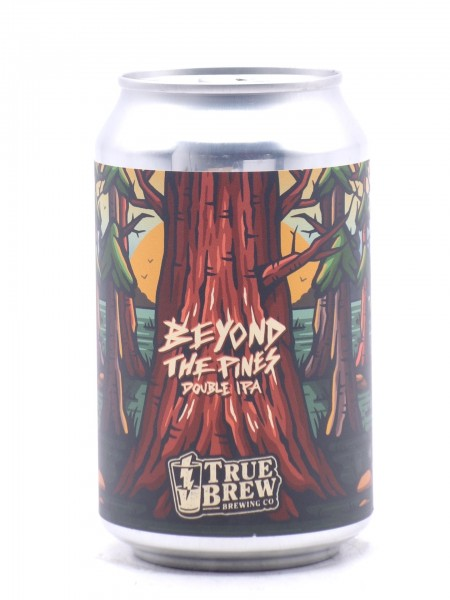 true-brew-beyond-the-pines-dose