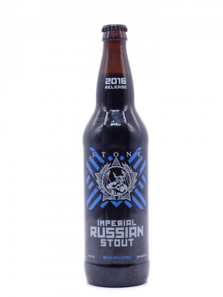 stone-brewing-russian-stout-flasche
