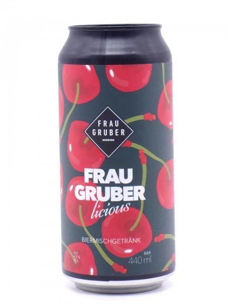 frau-gruber-fraugruberlicious-cherry-dose