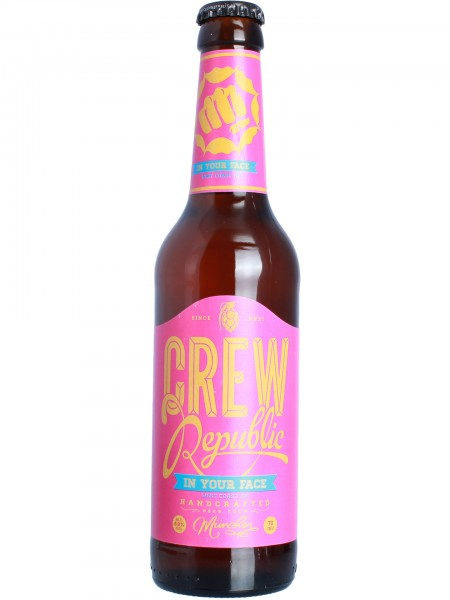 crew-republic-in-your-face-flasche