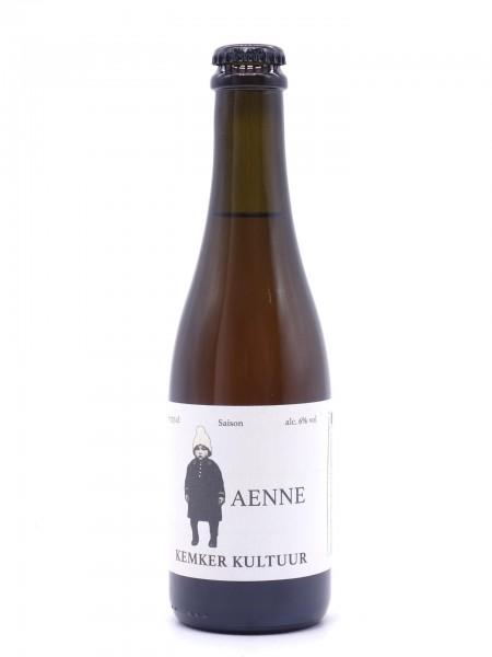 kemker-aenne-2020-02-flasche