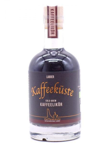 czernys-kuestenbrauerei-laboer-kaffeekueste-cold-b