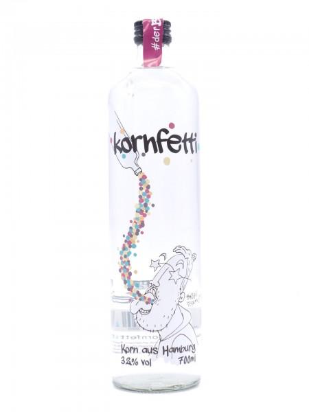 kornfetti-flasche