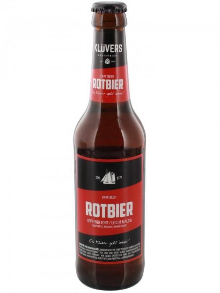 kluevers-rotbier-flasche