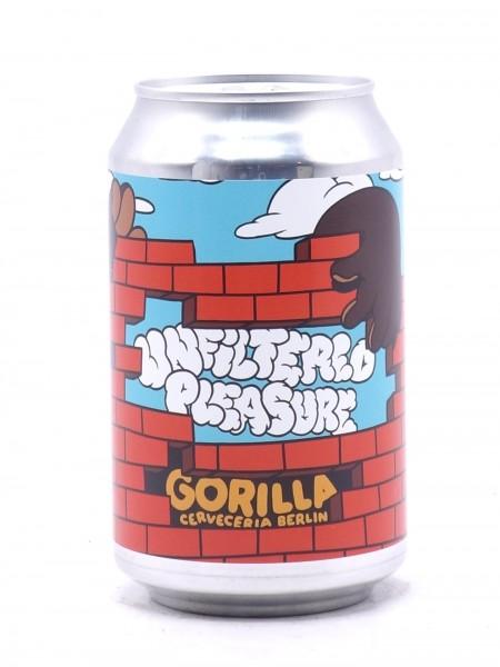 gorilla-unfiltered-pleasure-dose