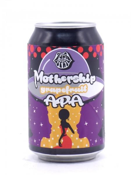 funk-estate-mothership-grapefruit-apa-dose