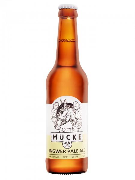 muecke-ingwer-pale-ale-flasche