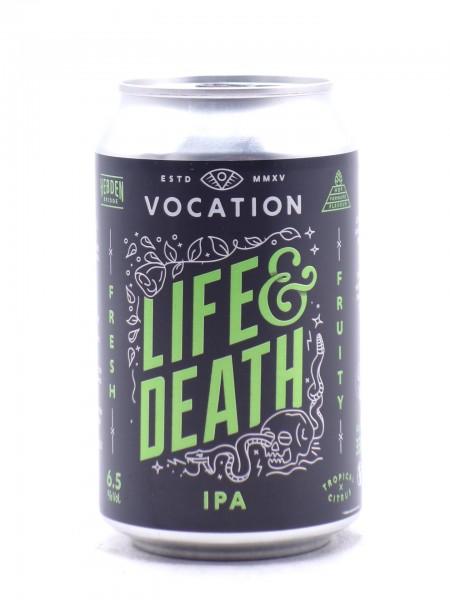 vocation-life-death-dose
