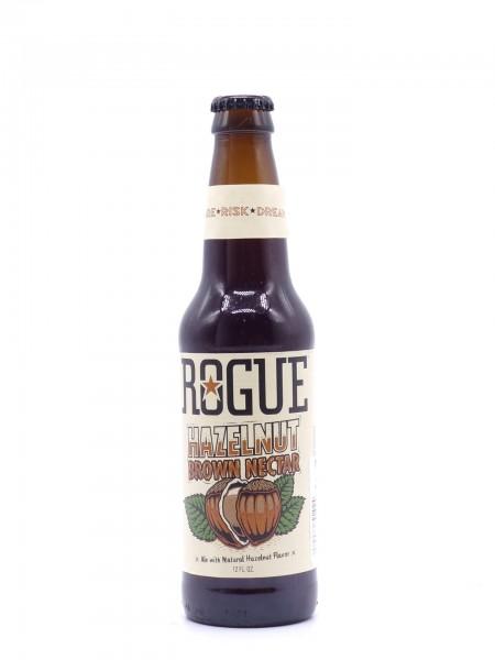 rouge-hazelnut-brownale-flasche
