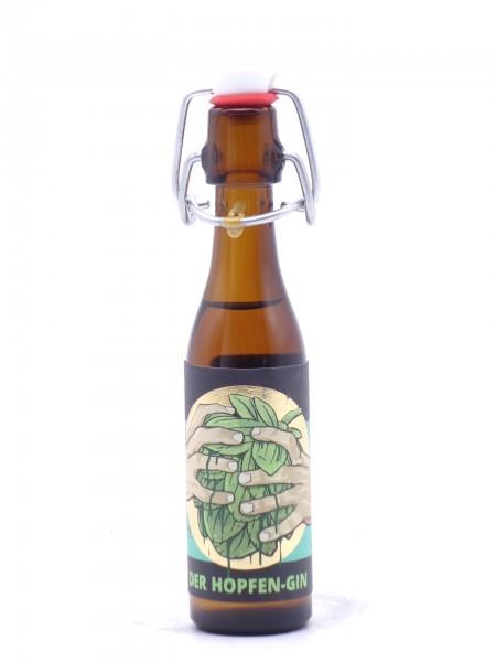 hertl-hopfen-gin-mini-flasche