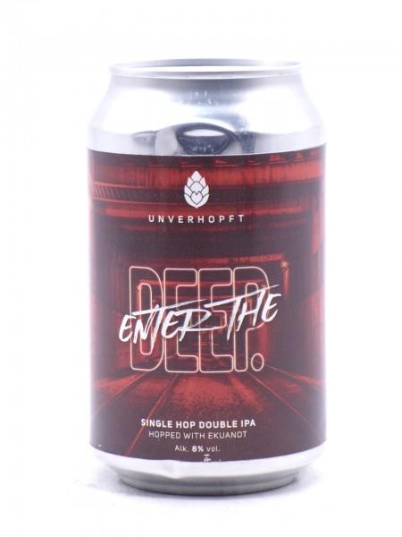 unverhopft-enter-the-deep-dose