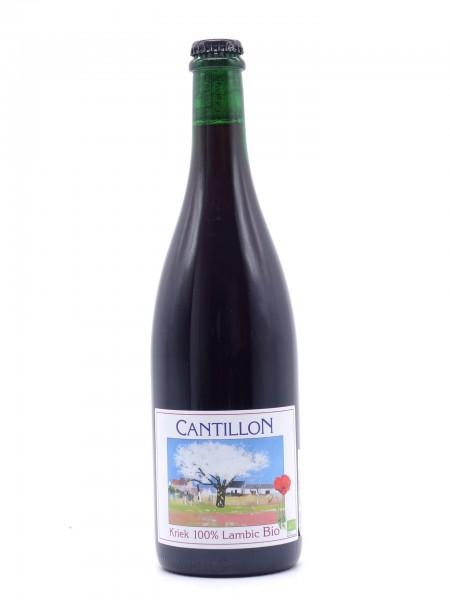 cantillon-kriek-75-flasche