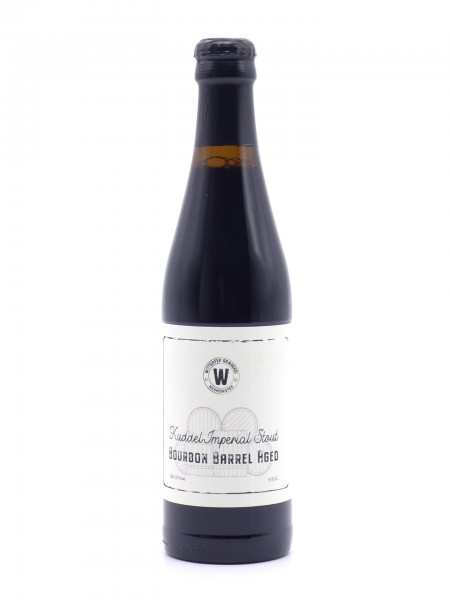 wittorfer-kuddel-imperial-stout-bourbon-barrel-age