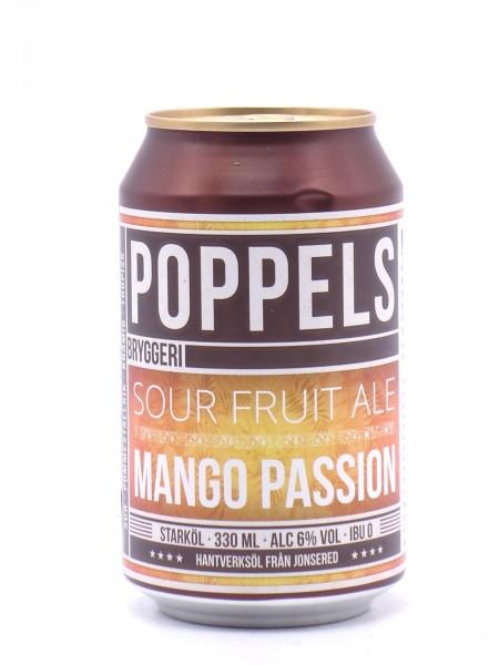 poppels-mango-passion-dose