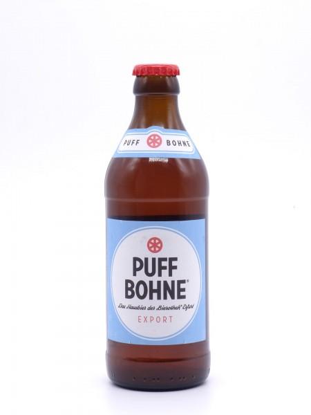 st-erhard-puffbohne-export-flasche